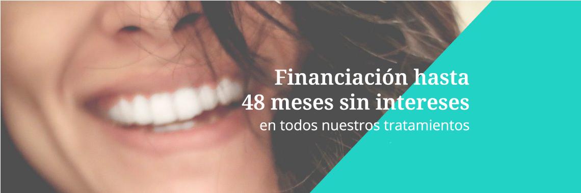 one-financiacion