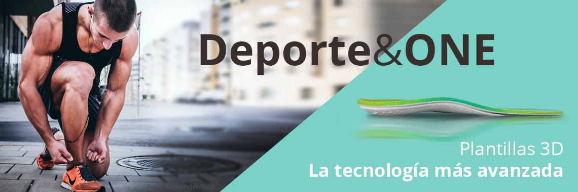 deporte&one-1140x380