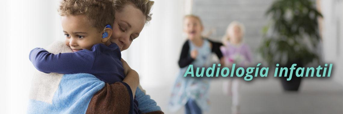 audiologiaWEB